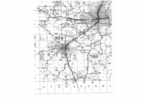 Mississippi,Land,1015