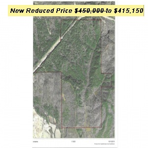 Mississippi, ,Land,For sale,1015