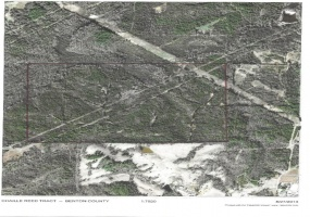 Ashland, Mississippi 38603, ,Land,For sale,1016