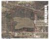559 Veterans Hwy W, Ponototoc, Mississippi 38863, ,Land,SOLD !!!, Veterans Hwy W,1017