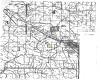Mississippi, ,Land,For sale,1019