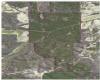 Mississippi, ,Land,SOLD !!!,1021