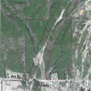 VAN VLEET,Mississippi 38877,Land,1007