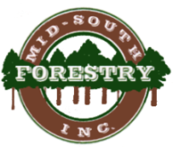 Mid-South Forestry, INC